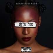 BanT – Wild One (feat. Veezo View)