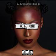 BanT – Wild One (feat. Veezo View)