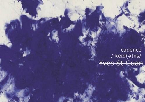 Stream Yves St Guan's Cadence EP