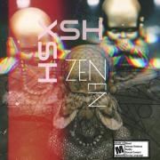 Stream Xsh Trillest – ZEN Ep