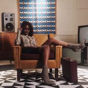 YAMA nominated Thato Jessica drops hints at #ProblemMusicVideo