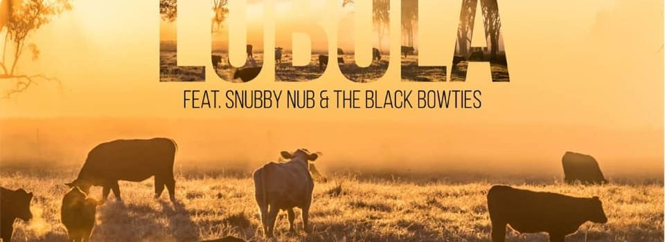 267Shay –  Lobola Featuring Snubby Nub and The Black Bow Ties