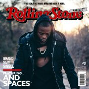 ATI – Rolling Stone ft And Spaces