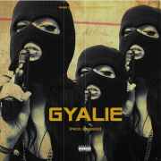 MANE DILLA – Gyalie (Prod. By Mr ObvdO)