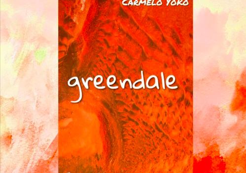 Carmelo Yoko – Greendale (Prod. AmoBeatz & Free Way Ent)