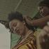 Watch Mpho Sebina's 'Slip Away' [Official Video]