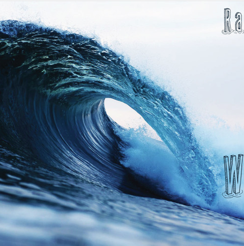 Stream RayBandz x Silas – Wavy[Clean]