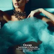 Jack Monster & Shaba Stele – Ocean (prod. by Shaba Stele)