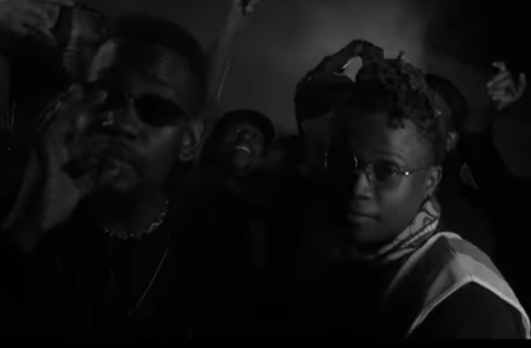 BanT & Veezo View – Ma Gang (Official Music Video)