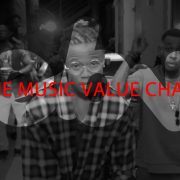 The Awards, The Music & The Value Chain – Part 1