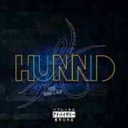 Sam Kush – Hunnid (Prod. WANA T. NJO)