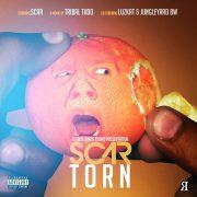 Stream SCAR – 'Torn' feat. Jungleyard BW & Luzkat