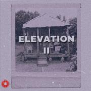 Dintleonthetrack – Elevation II (Mixtape)