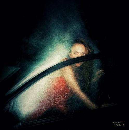 7daysOfSummer – SATIVA(420) ft. TC prod. by 7DOS