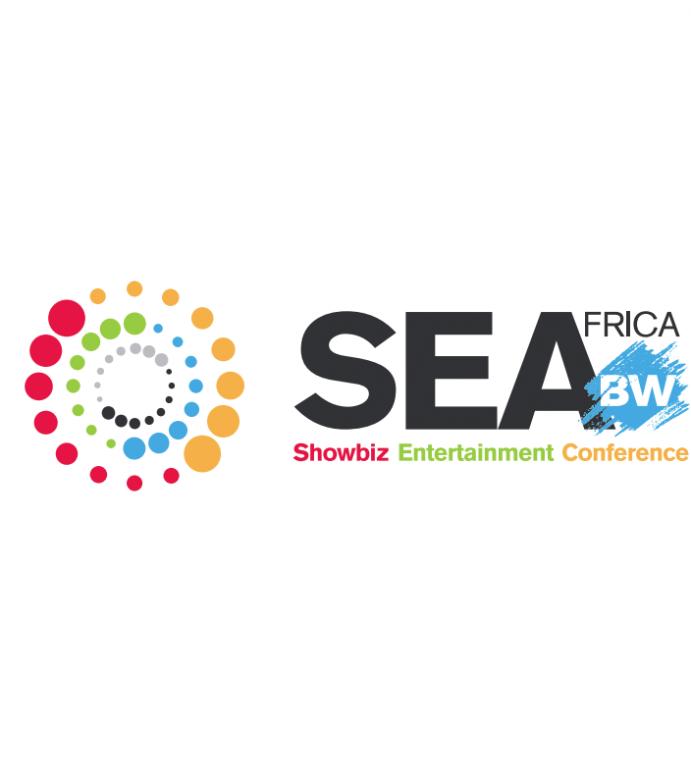 Showbiz Entertainment Africa comes to Botswana