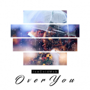 IceColdMob – Over You (Prod. By AngeL)