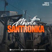 Play Mapetla Skhokho's 'Santronka'