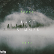 Play Surry Sosa – 'Last summer' EP