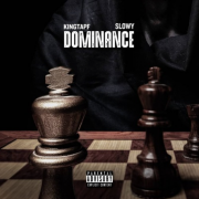 Play King Tapf & SLOWY's   'Dominance'