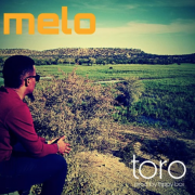 Play Melo's new single 'Toro' (Prod. By Trippy Boii, Eng. By Fella)