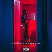 Stream ANYTHING WITH YUSEF's 'PARANORMAN' EP