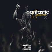 BanT – Nightmares In The 8th (Official Music Video)