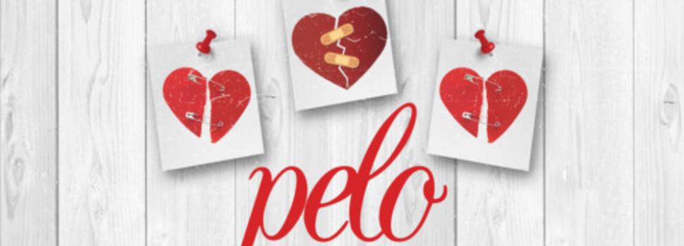 FME DJs – Pelo Ft ATI, Mjamaica & Han-C (Prod By Abitola)