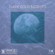 Click – DarkColdNights (EP · 2019)