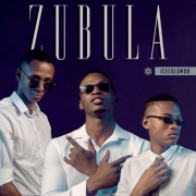 Stream IceColdMob's 'Zubula'