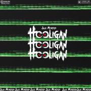 Jack Monster – Hooligan