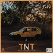 Stream Maxx Tokeyo's 'TNT' EP