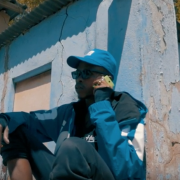 Kheza Matofane – Where She Go (Official Music Video)