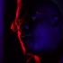 Watch BAXON's fire 'Act like i'm fine but i'm UPSET!' freestyle