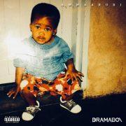 Stream DRAMABOI's 'AMMAARURI' [EP]