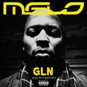 Melo – 'Gln' Review
