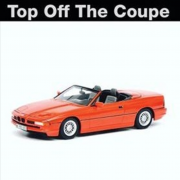 Stream AbTheActivist – 'Top Off The Coupe' & 'BEST RAPPER IN THE CITY II ' [prod.LincolnThaGod]