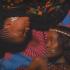 Thato Jessica, Mpho Sebina – Masa (Official Lyric Video)