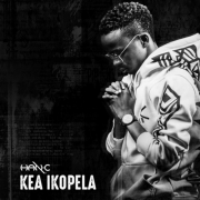 Stream Han-C's 'Kea Ikopela'