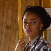 EBW Interview: Mpho Sebina breaks down her 2019 journey thus far
