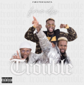 FMEs 'Trouble' album in out!