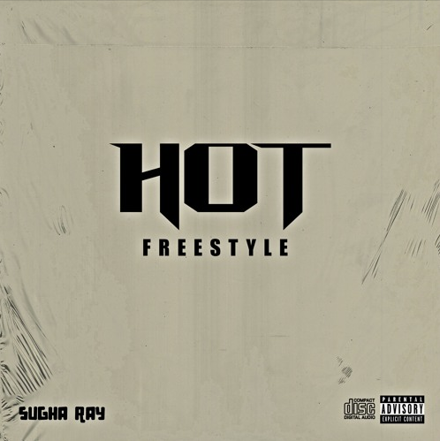 TEDDY WEST – Young Thug – Hot (ft. Gunna) [Sugha Ray Freestyle]