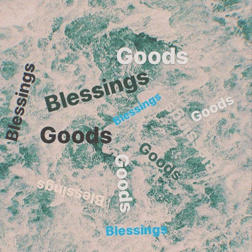 Stream Veezo View x Flex – The Ninja Blessings (Single)