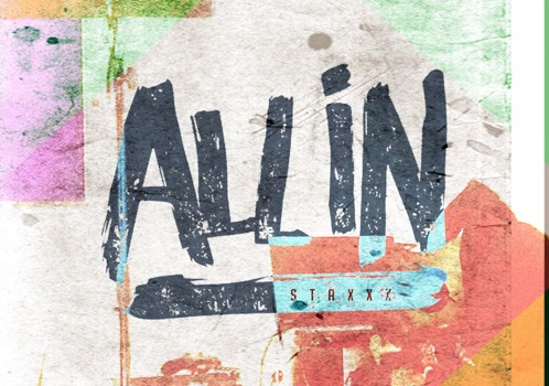 Play StaxXx's 'All In' [New Single]