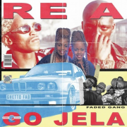 Faded Gang drops new music – 'Re A Go Jela'