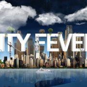 BanT – City Fever ft. Mane Dilla & Balaclava Blanco (Official Music Video)