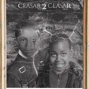 Ati Ft Veezo View – Ceasor 2 Ceasor (Prod. Riley C)
