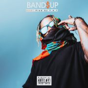 Stream BanT – Band$ Up (Official Audio)