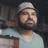DJ Kuchi Ft ATI – Maponapona (Official Video)