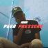 1259 – Peer Pressure (Official Video)