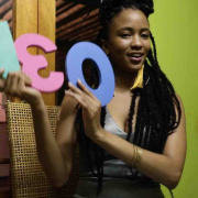 Watch Mpho Sebina in NEO, Interview & Performance